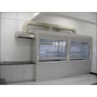 北京奥凯麟净化公司实验室设备专业改善净诚所至