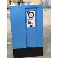 集器冷冻式干燥机厂家直销除水效率高
