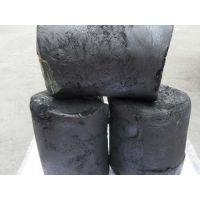 河南恒誉耐材厂家现货销售无水炮泥 欢迎订购