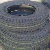 供应轻卡轮胎6.00-14LT 轻型载重汽车货车轮胎 正品
