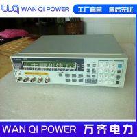 UT611 UT612 手持式LCR数字电桥测试仪电桥表 电容电感表