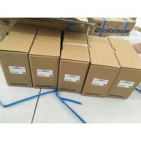 东方马达全新正品 电机DRS28SA1G-03K