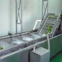果蔬清洗机、果蔬清洗机、鑫利达食品机械