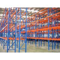 上海重型货架生产制造企业-诺宏货架