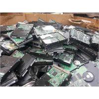 储存资料移动硬盘销毁,上海拆解电脑配件销毁,不良电子产品销毁