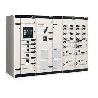 得润电气自主生产施耐德授权Blokset 低压配电柜