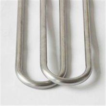 304不锈钢U型管价格_浙江不锈钢管生产厂家