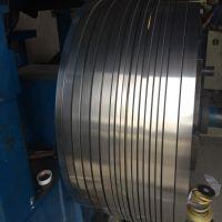 304鼎信一级不锈钢带 软料 冲压用 制管用