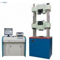济南研瑞WEW-300B微机屏显液压万能试验机