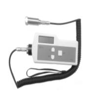 便携式振动测量仪价格 【Z2D/VT-67】可以测量三种振动参数,加速度,速度,位移