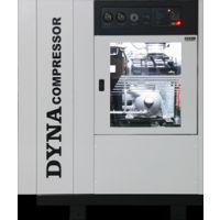 上海德国向阳DYNA螺杆空压机三滤配件DS120-30