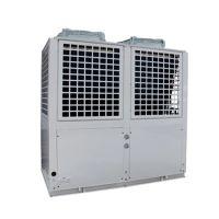 AQUA爱克泳池恒温用加热热泵