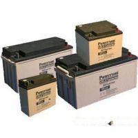 复华蓄电池MF12-7/12v7AH蓄电池价格