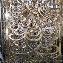 超强立体30厘铝板雕刻 铝艺浮雕壁画挂件摆件溢升定制