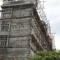 福建软瓷砖现货供应外墙环保材料软瓷