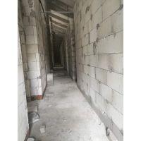 正安加气砖/正安加气砖隔墙/正安轻质砖/正安轻质砖隔墙