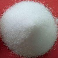 批发供应食品级 核糖 D-核糖 量大从优 1kg起批