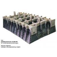 优势销售德国THERMOTEC Engineering燃烧器