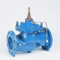 DP27导阀型隔膜式减压阀 导阀型隔膜式减压阀