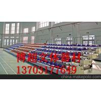 http://himg.china.cn/1/4_19_1009197_750_426.jpg