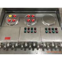 赣州桥架厂家直销全国发货防爆配电箱500*400*200