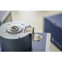 瑞典莱纳林德编码器 861108356-1024 全新原装正品