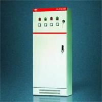 温州康达电气XL(F)-21动力配电柜