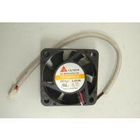 全新原装元三FD124010LB 0.055A 4厘米机顶盒录像机风扇