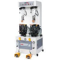 D-685A 万用式油压压底机 适用于各种高低跟女鞋及男鞋