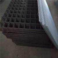 内墙钢筋网片/焊接焊接网片/生产厂家/现货供应