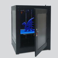 FDM 超大尺寸 工业级金属 3D打印机