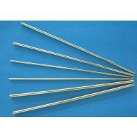 进口瑞典高硬度钨钢 山特维克圆棒 硬质合金圆棒 长条