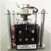 台湾宝应稳压器配件自耦变压器XS-MS207 台湾宝应稳压器配件专卖