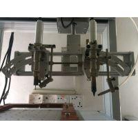 深圳焊锡机器人控制系统视频自动送锡焊锡机平台价格生产厂家制造商设备