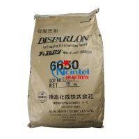 蒂斯巴隆触变剂防沉剂6650成分|诺辰