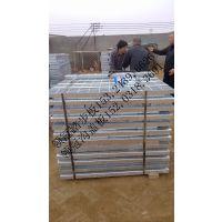 镀锌钢格板滁州镀锌钢格板|全椒钢结构平台钢格板|电厂平台钢格栅板|楼梯踏步板15324396626