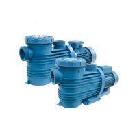 平顶山疗养院游泳池水处理设备价格,游泳池水处理恒温系统安装厂家,泳池水处理循环系统工程招标