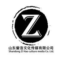 山东訾浩文化传媒有限公司