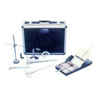 HXGG-II型骨骼测量仪