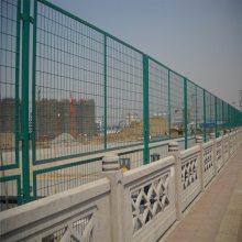 优质护栏网 公路护栏网厂家 车间隔离栅