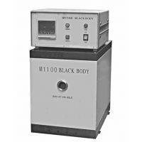 西安哪里有卖M450黑体炉咨询152,2988,7633