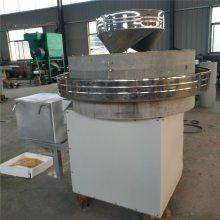信达生产电动豆浆石磨 玉米面石磨机