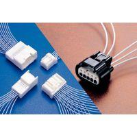 YAZAKI7114-4141-02原装正品连接器 期货现货