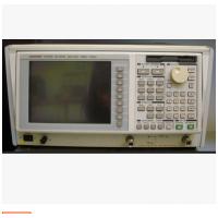 销售爱德万 R3765CH 矢量网络分析仪 40M至3.8G