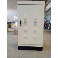 聚源RT51-112M-6/1H电阻器控制电动机的起动 调速及制动