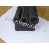 厂家优质生产低压夹布胶管,夹布输水胶管 欢迎选购