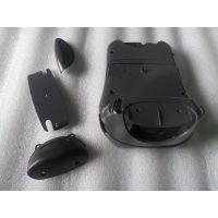 ABB 示教器 外壳 3HAC028357-001 (DSQC679)销售