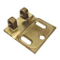 门锁配件真空电镀、五金制品真空镀膜加工、上海艺延实业