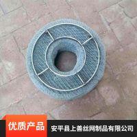 河北省安平县上善油气分离破沫网适用于机械设备价格合理欢迎选购