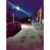 忻州路灯生产,忻州太阳能路灯制造价格,忻州太阳能路灯厂家